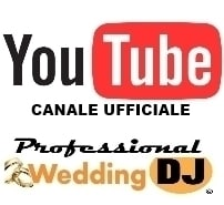 YOUTUBE CANALE UFFICIALE