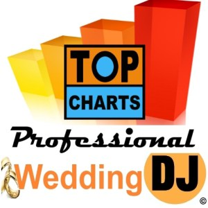 chart professionalweddingdj - 300-300