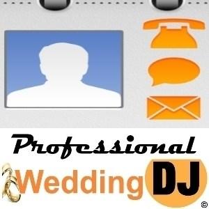 contatti dj matrimonio milano