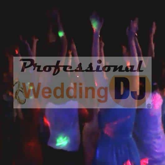 wedding deejay italy