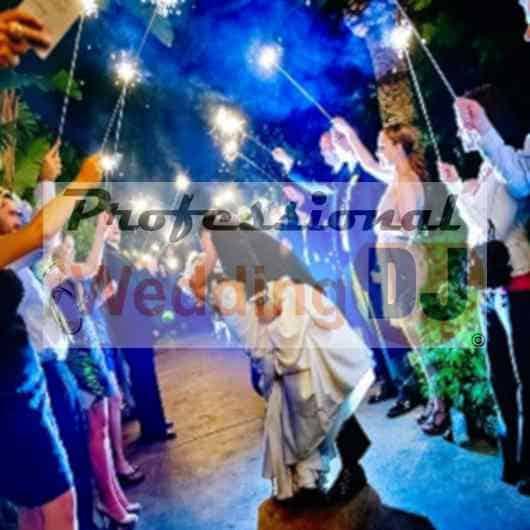 professional deejay italy matrimonio musica