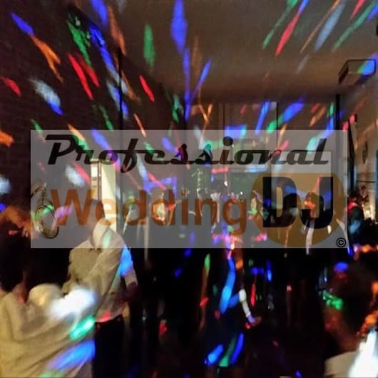 professional wedding deejay italy