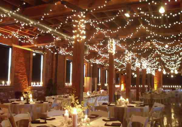 shabby schic matrimoni toscana