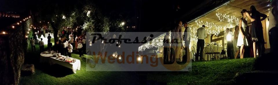 Musica Matrimonio Country Chic : Country chic wedding