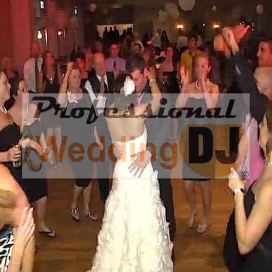 dj matrimonio a milano e provincia
