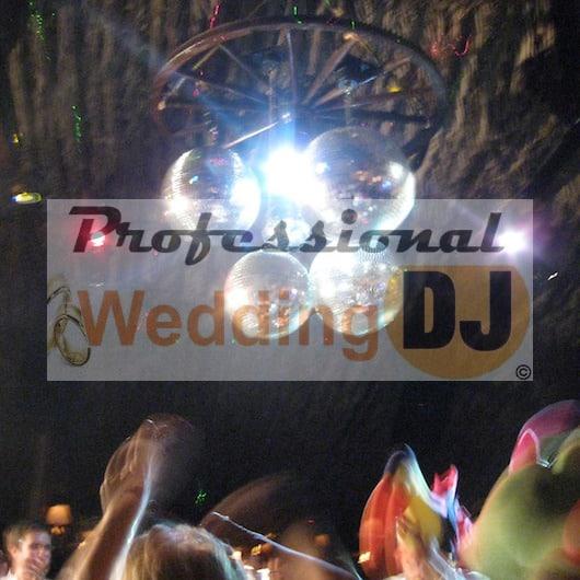 matrimoni dj musica