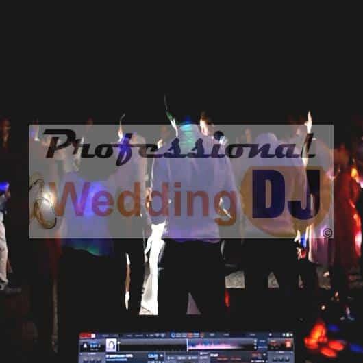 musica dj matrimoni milano