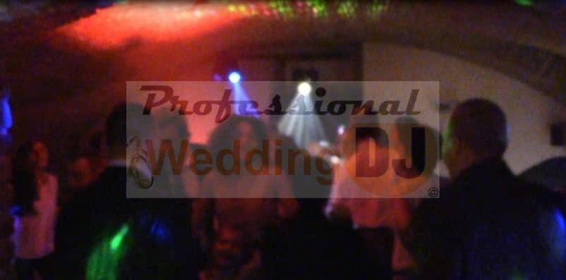deejay-matrimonio-milano-dj(1)