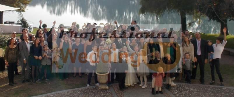 dj musica-matrimonio-cascina boscaccio