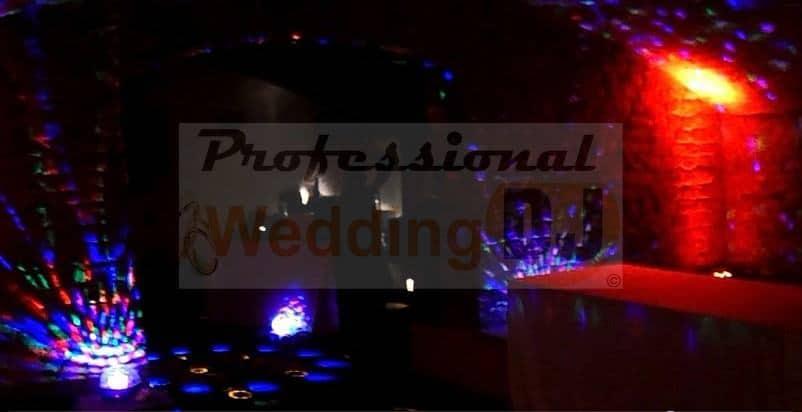 luci-matrimonio-serali-festa