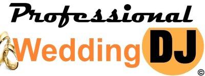 deejay per matrimoni