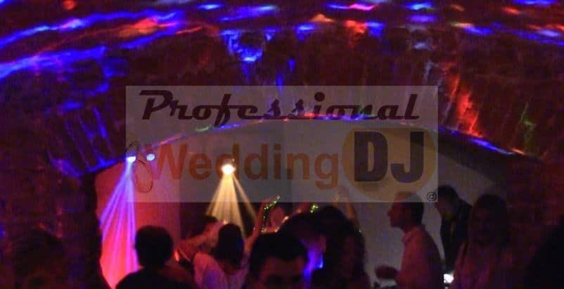 sposi-matrimonio-balli