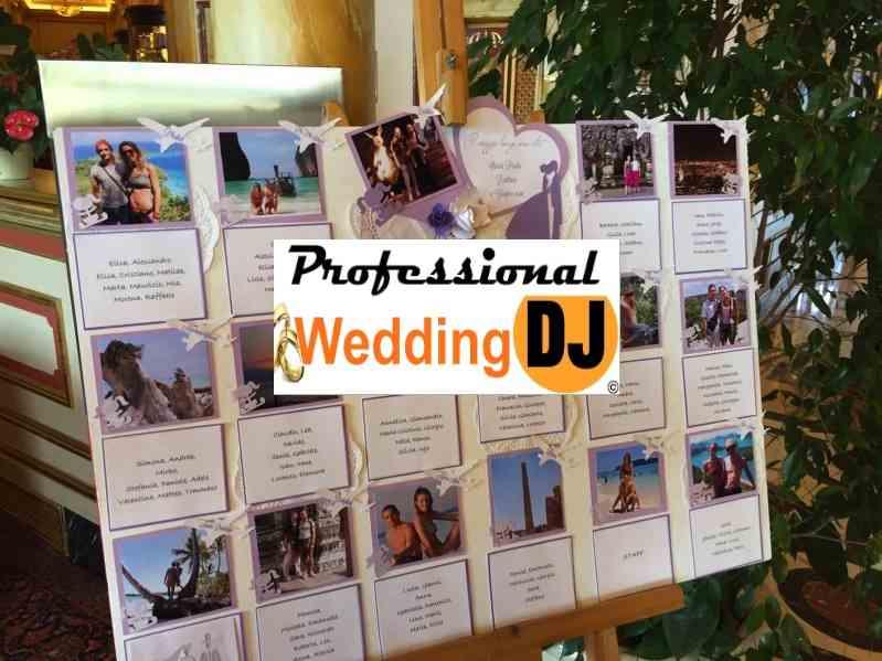 dj per feste matrimonio matrimoni musica regin apalace stresa
