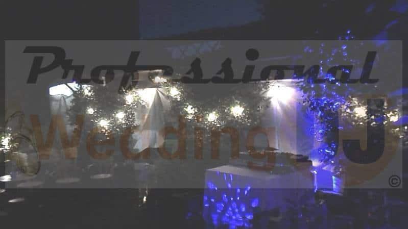 matrimonio musica dj grumello cascina fiorita
