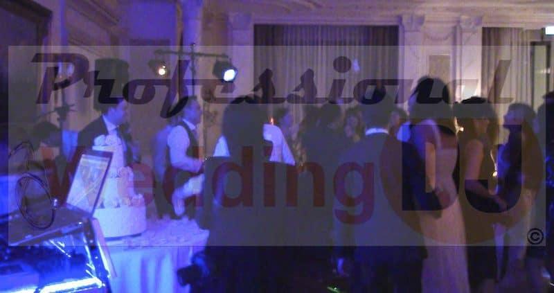 dj-matrimonio-milano-palazzo-parigi
