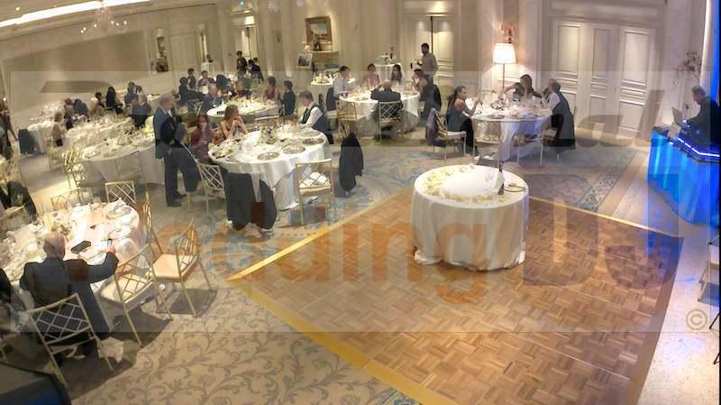 matrimonio-palazzo-parigi