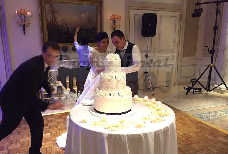 taglio-torta-matrimonio-milano