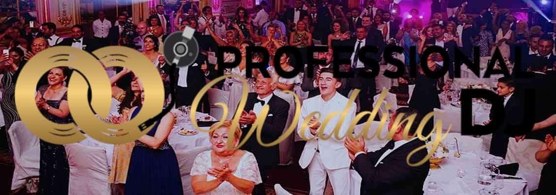 commenti servizio dj matrimoni musica
